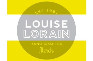 louise_lorain_hand crafted merch