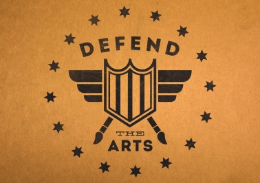 defend_1