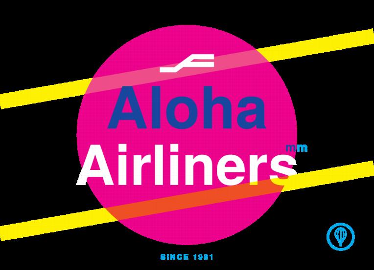mansanares_page_headers_aloha-01