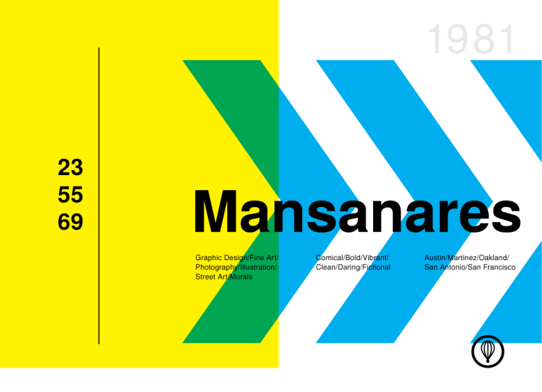 mansanares_page_headers_swiss-01