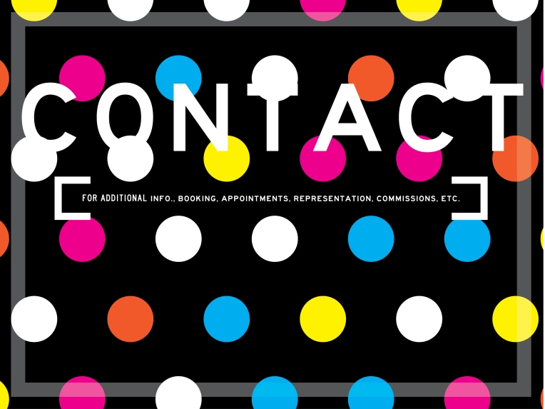 mansanares_contact-01