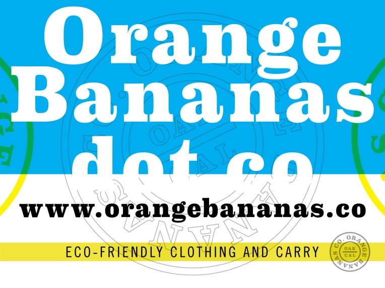 orange_bananas_shop-01