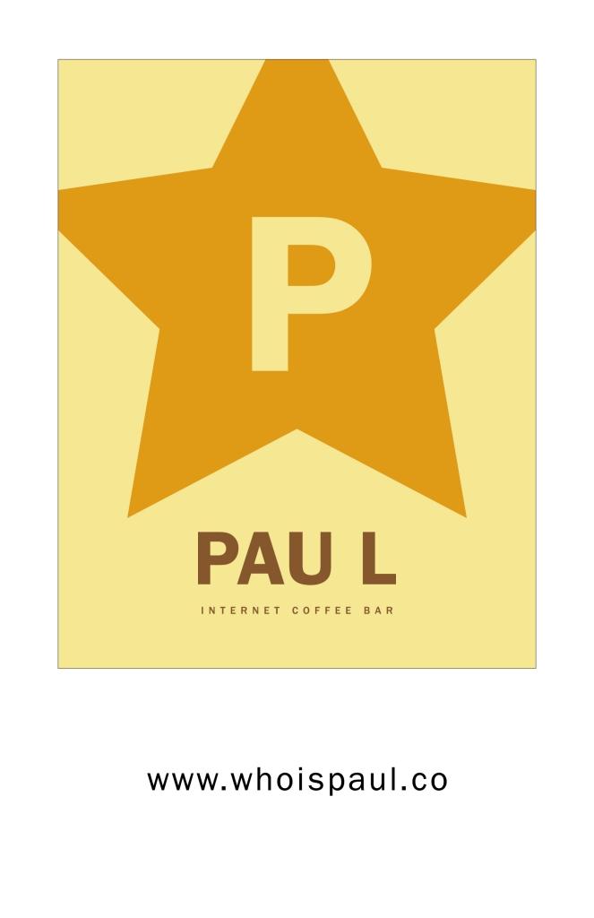 paul-05