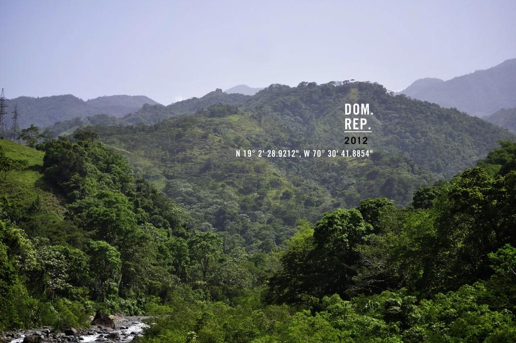dom_rep_hills