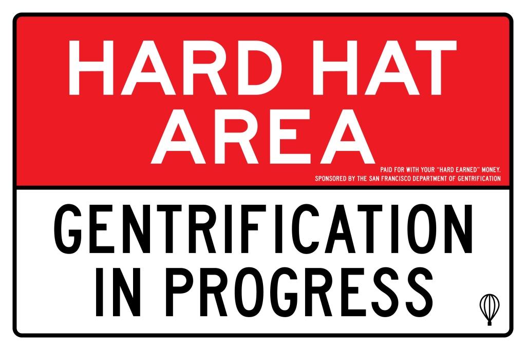pardon_our_gentrification_2-01