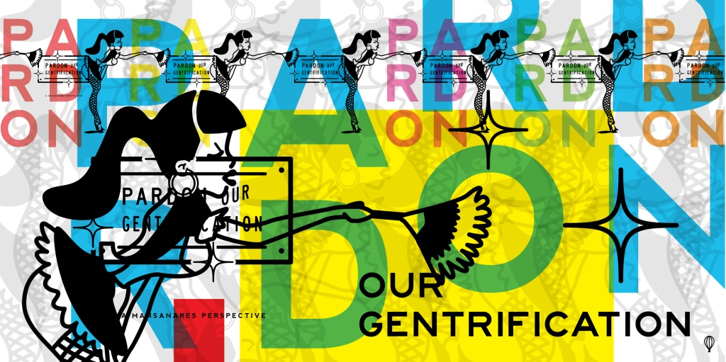 pardon_our_gentrification_poster-01