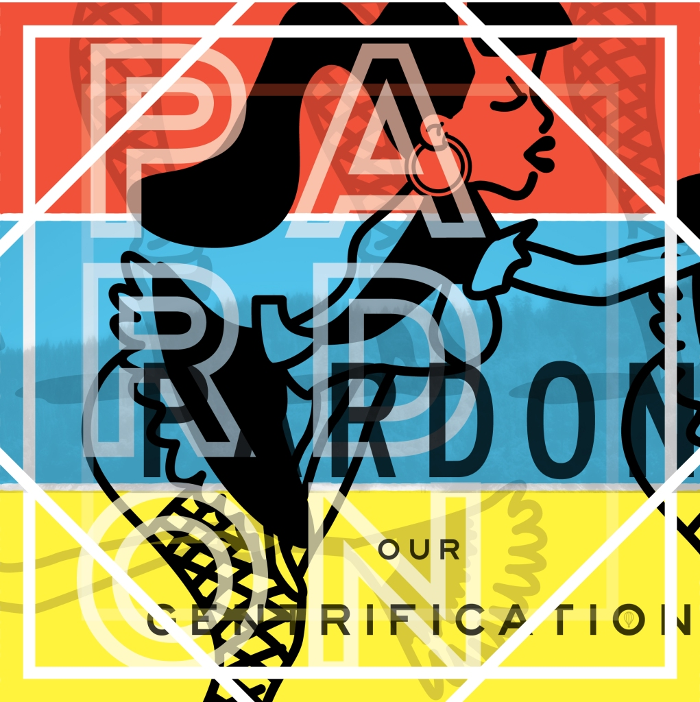 pardon_our_gentrification_poster_5-01