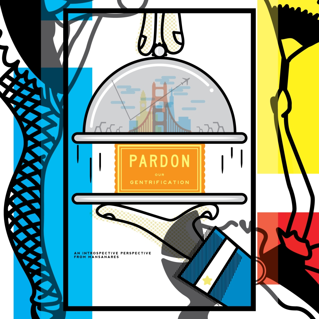 pardon_our_gentrification_poster_6-01