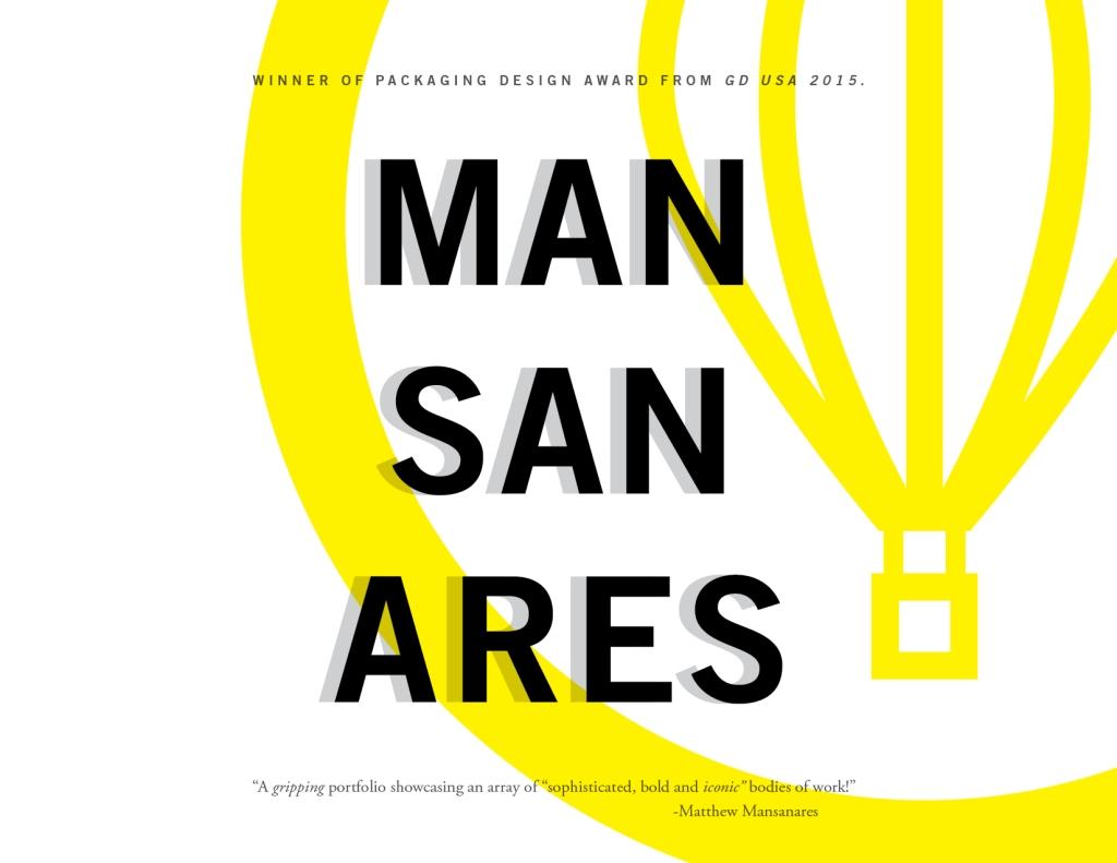mansanares 9