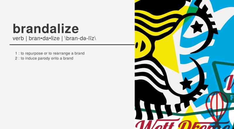 brandalize mansanares cover-01