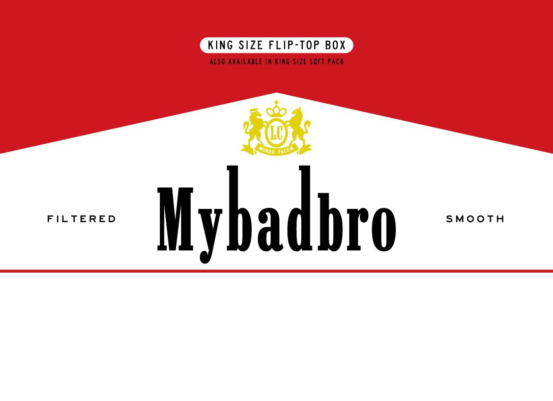 brandalize_mybadbro_header-01