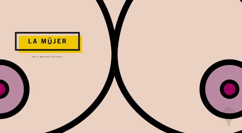 la mujer cover-01