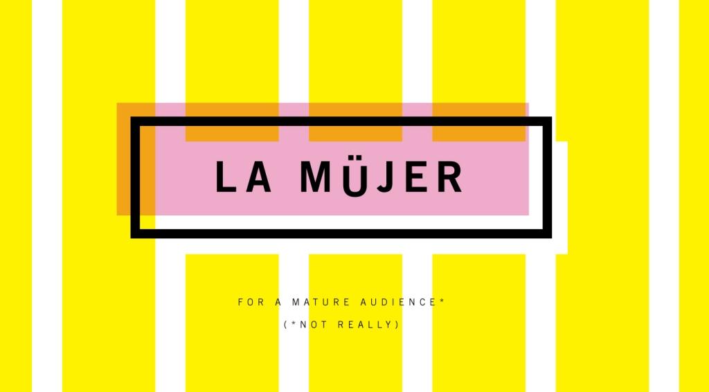 mansanares la mujer cover-01-01