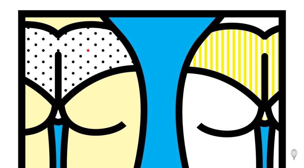 mansanares la mujer double-01