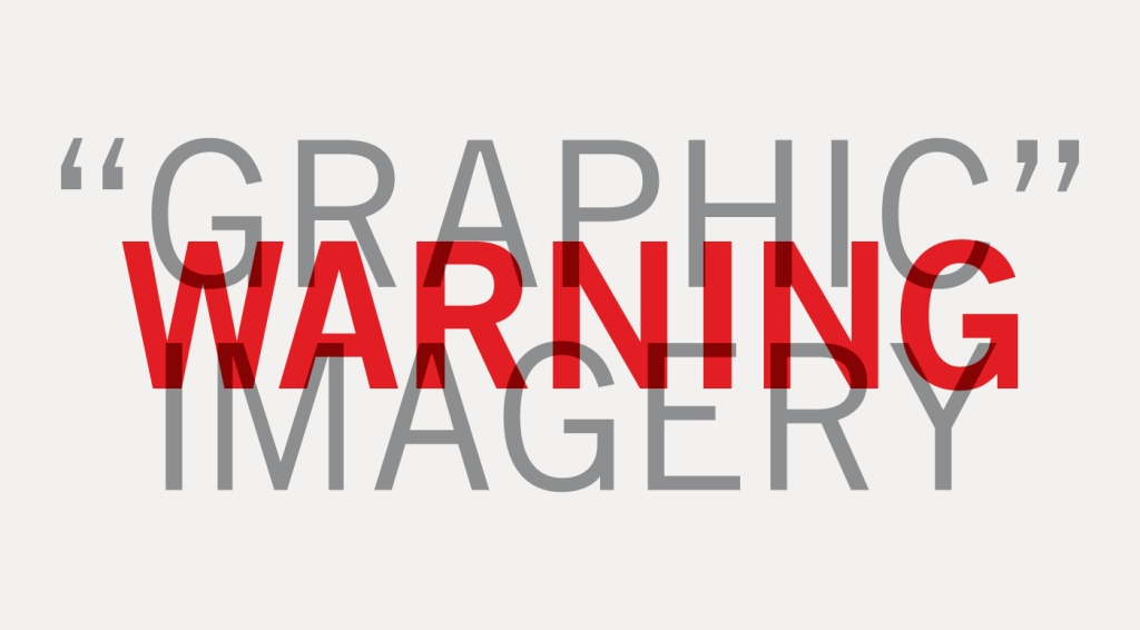 warning_graphic_imagery-01-01